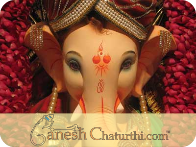 ganesh chaturthi 2018 guide and rituals to celebrate