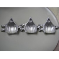 Modak Mould Aluminium Type 4