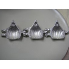 Modak Mould Aluminium Type 3