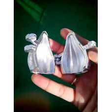 Modak Mould Aluminium Type 2